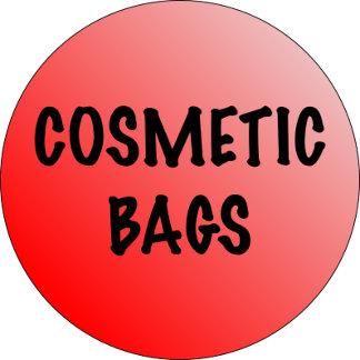 Cosmetics Bags