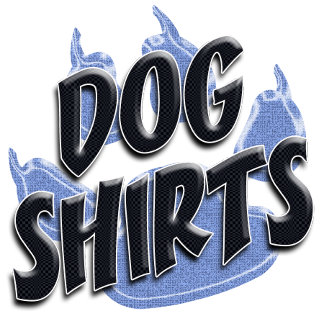 Doggy Shirts