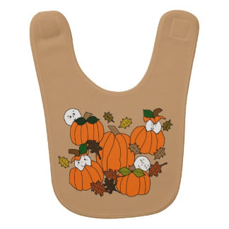 Babies In The Pumpkin Patch Collection