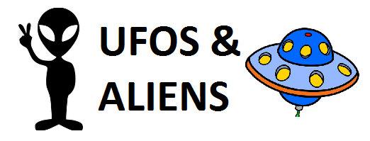 Alien/UFO