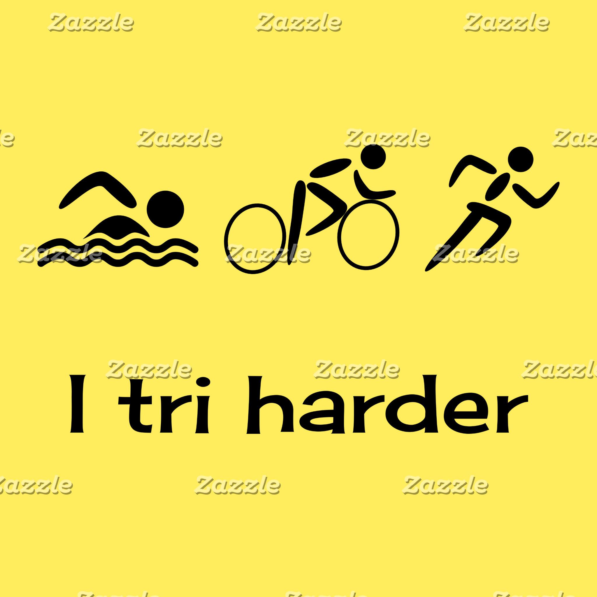 Sport - Triathlon