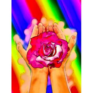 Healing Art