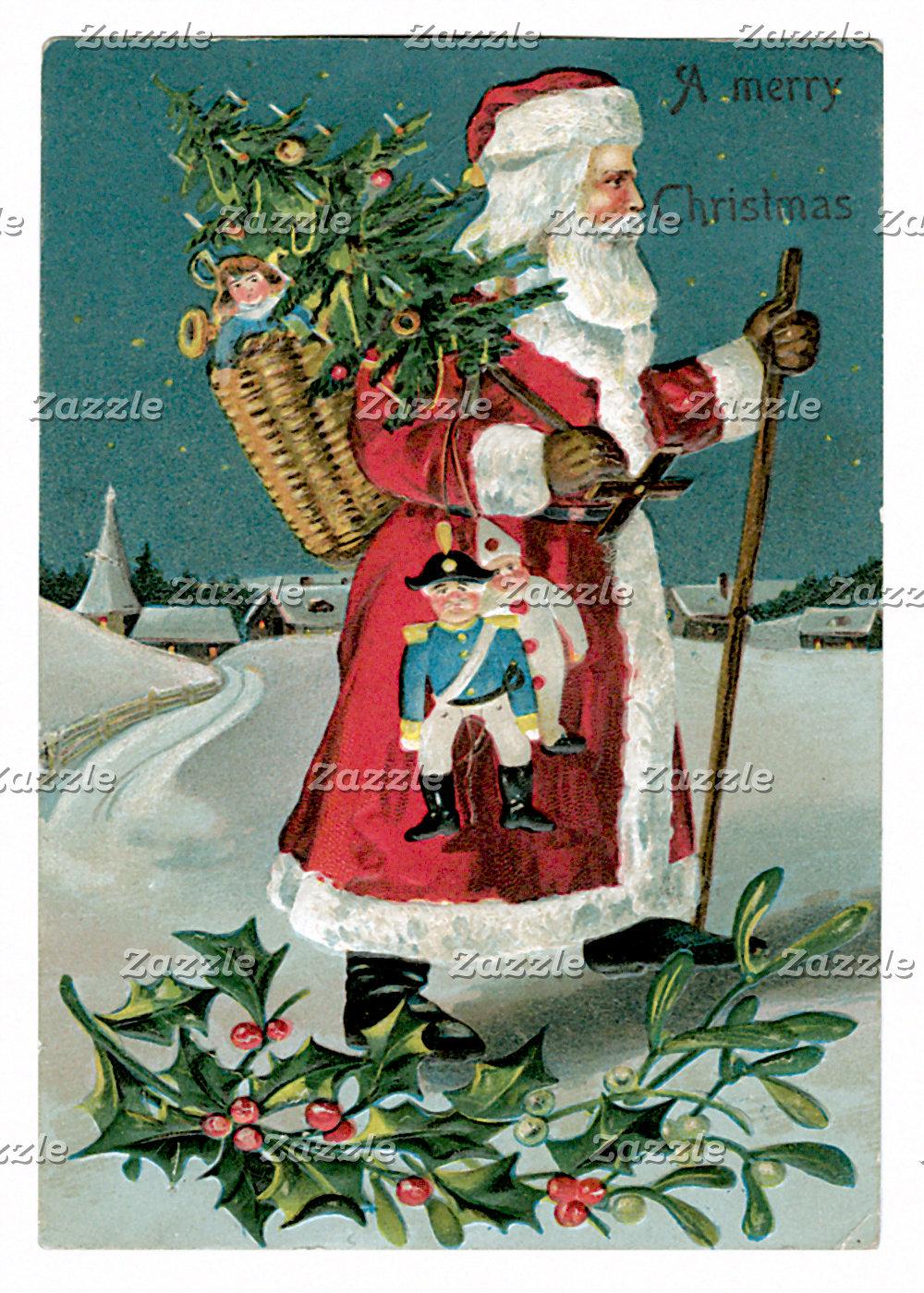 Christmas Holiday Gifts - 2