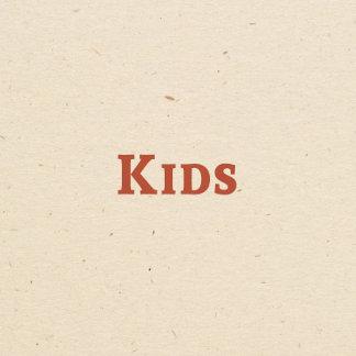 Kids & Children