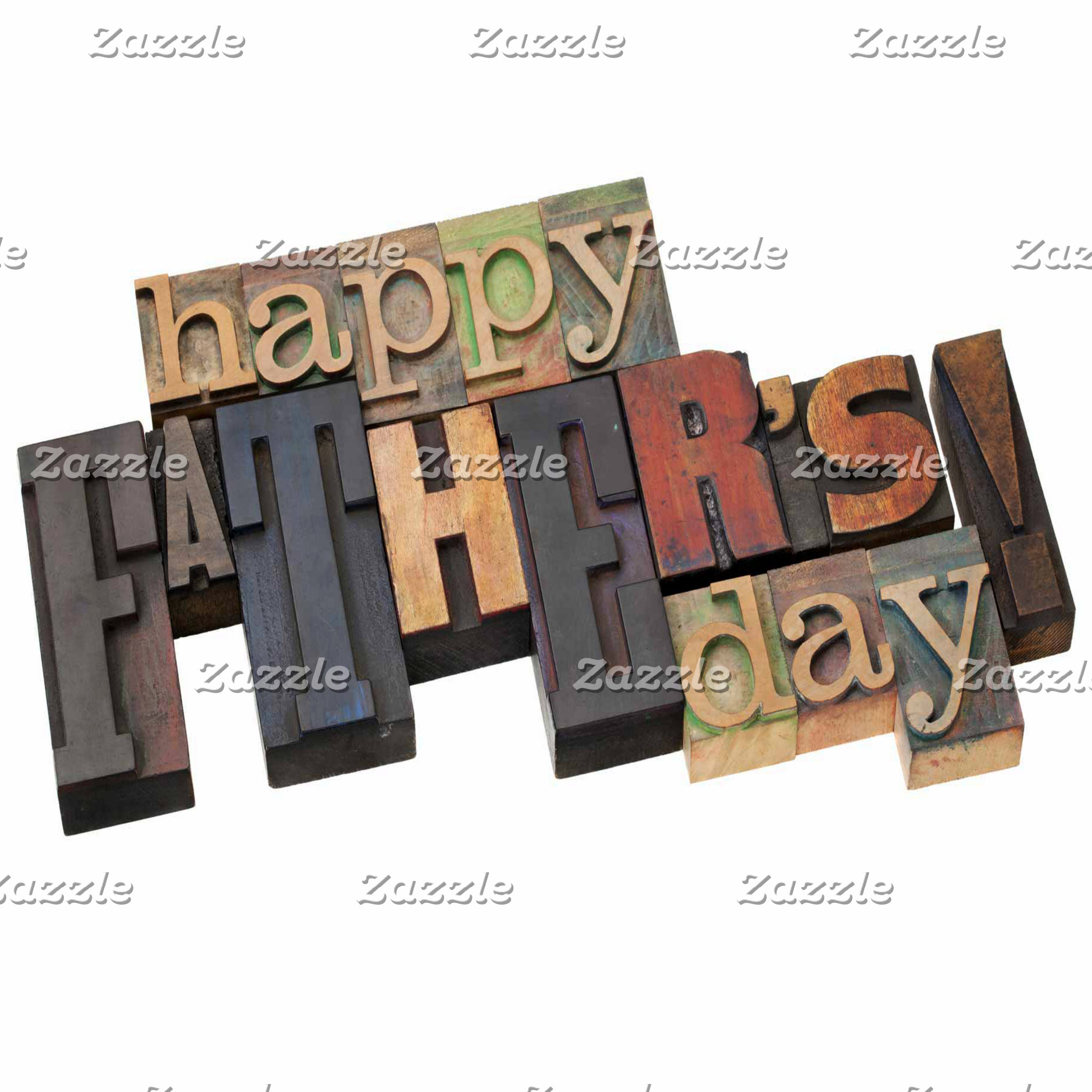 JUNE Holidays