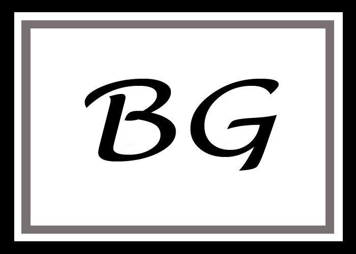 BG Designs