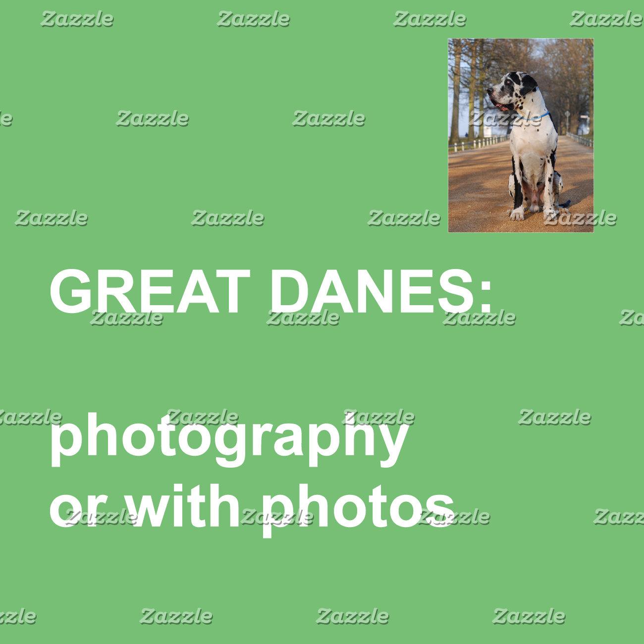 GD photography