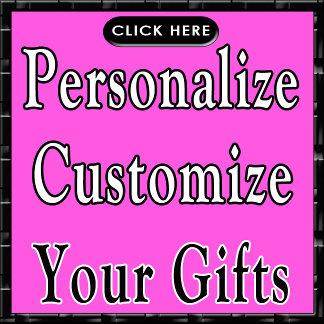 Personalization Gifts