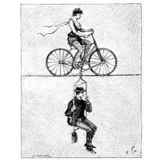 Bicycles - Vintage