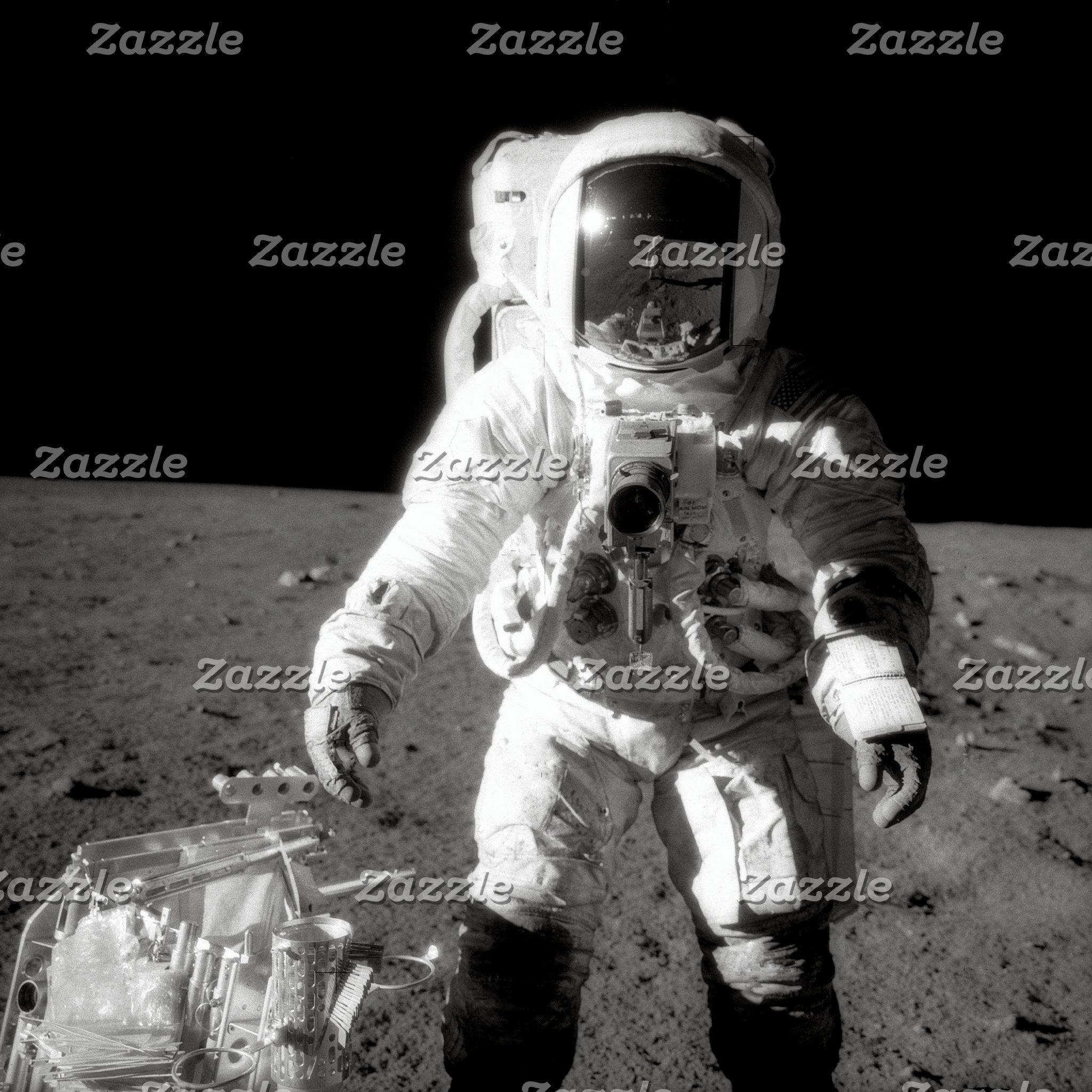 Space Exploration