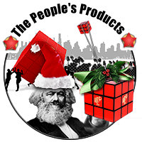 The People's Products