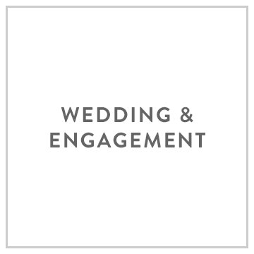 Wedding and Engagement