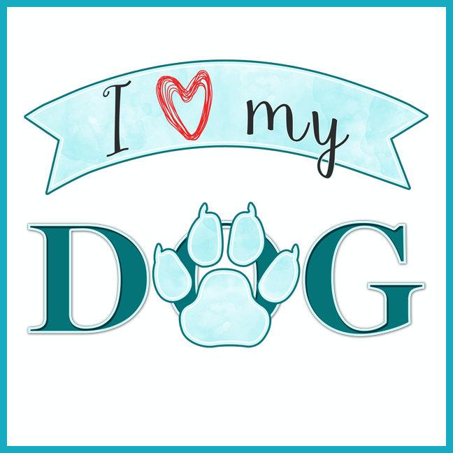 * Dog Lover