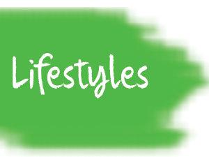 Lifestyles and Attitudes