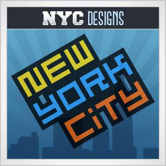 NYC Designs