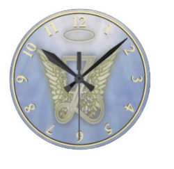 ❤   Clocks