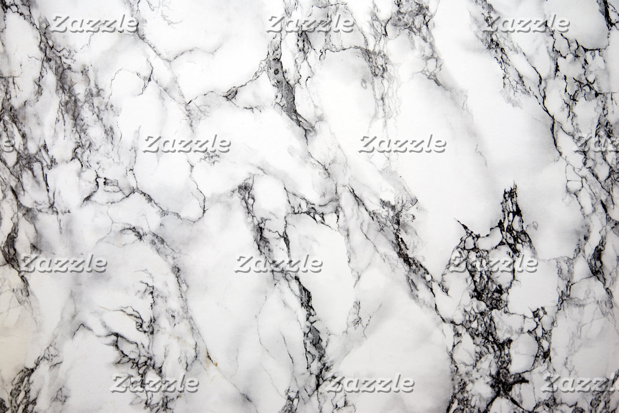 Our Marble Collection!
