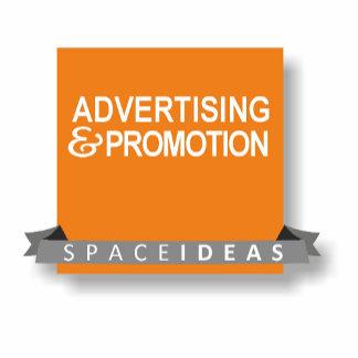 ADVERTISING & PROMOTION