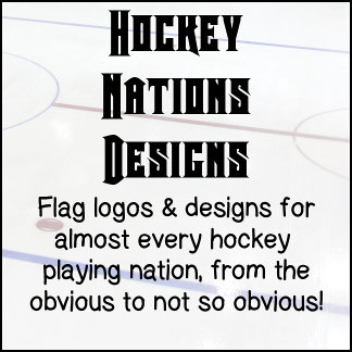 Hockey Nations