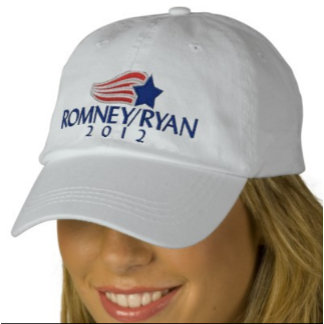 Conservative Political Right Wing Gifts, T-Shirts