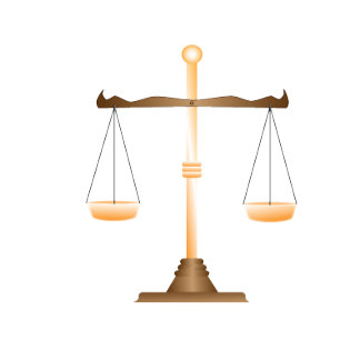 Attorney / Law Enforcement