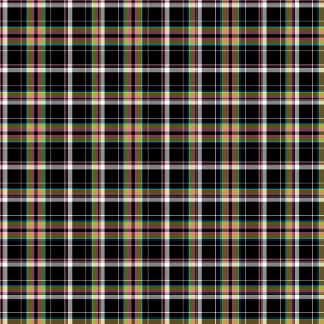 # Tartan Pattern # Popular
