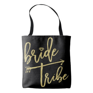 :: WEDDING PARTY