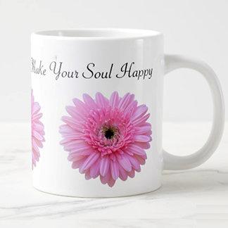 Positive Mugs