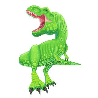Mighty_T-Rex