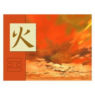Feng Shui: Bagua Images