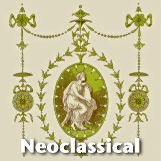 Neoclassical
