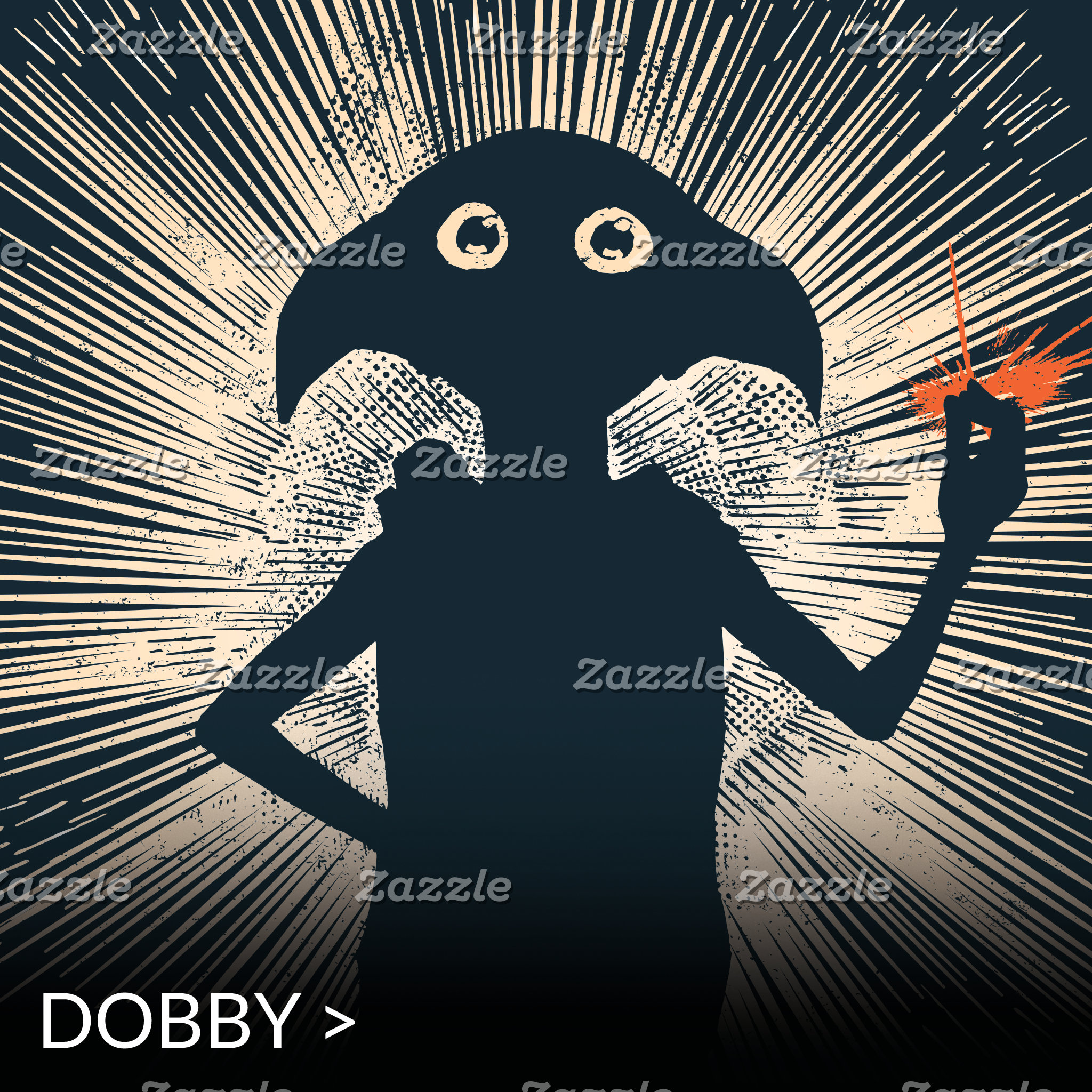 Dobby