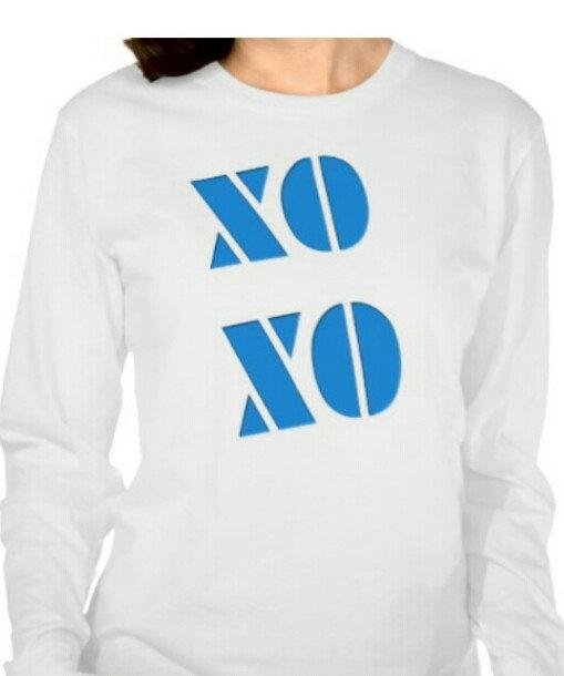 XO XO