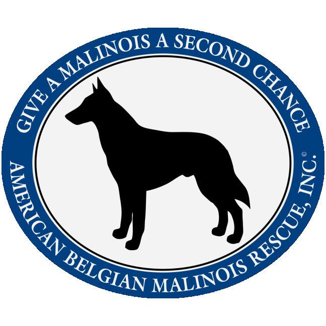ABMR Logo