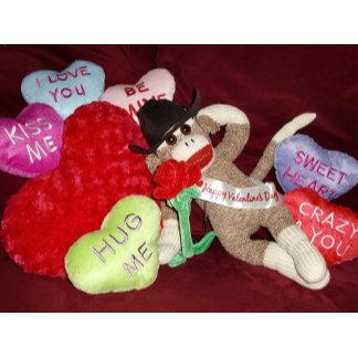 Valentine's Day, Weddings, & Romance