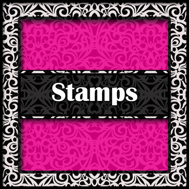 - STAMPS -