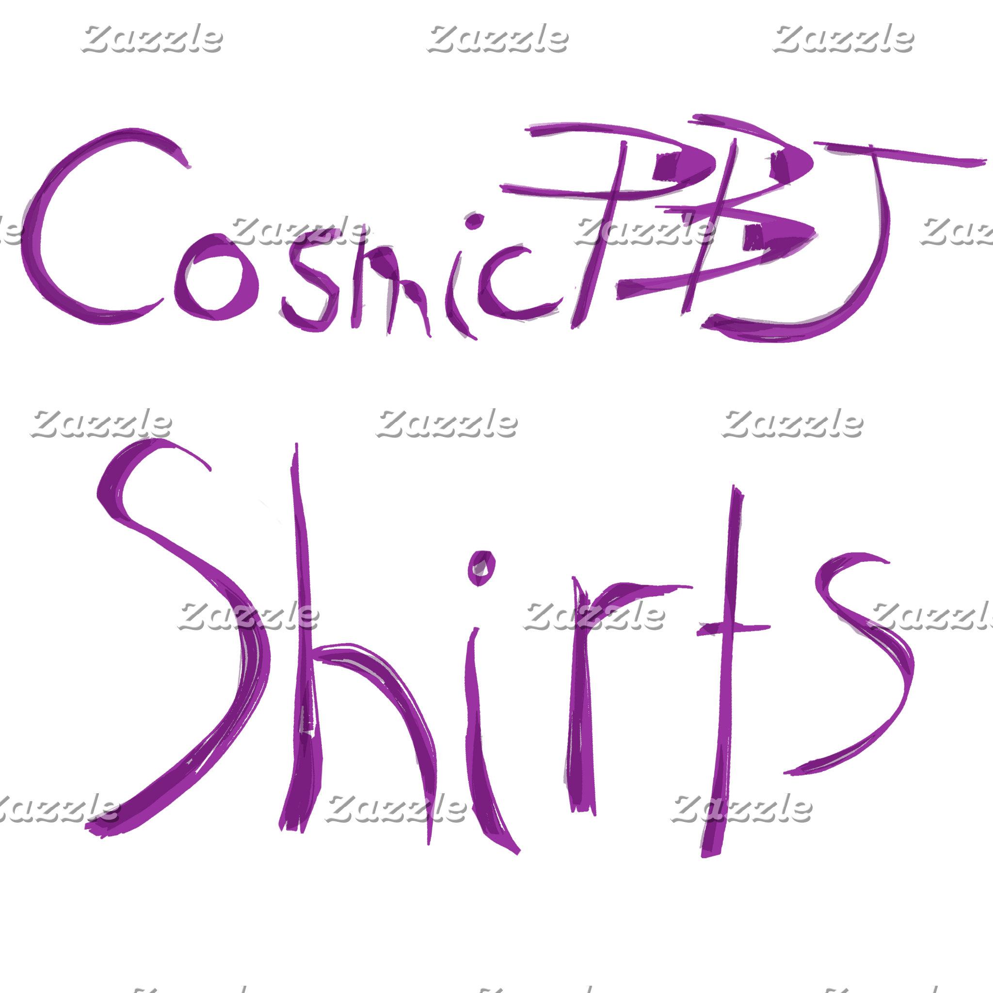 Shirts!