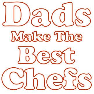 Chef -  Dad