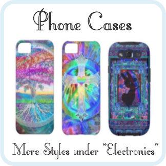 ❤ Cases