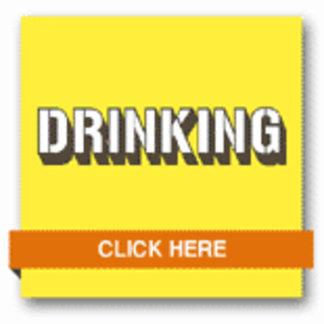 ► DRINKING & SMOKING