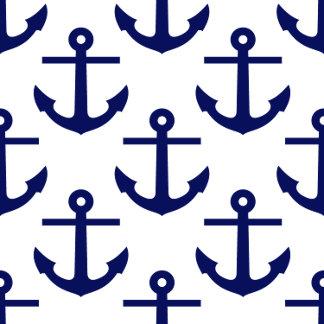 Nautical TD