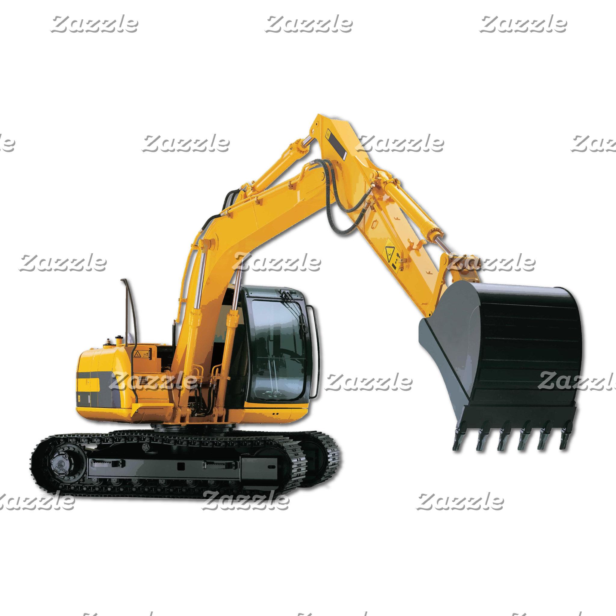 Contractor Transportation