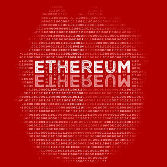 Ethereum Posters