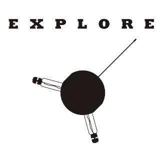 Pioneer / Explore