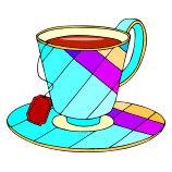 Mugs: