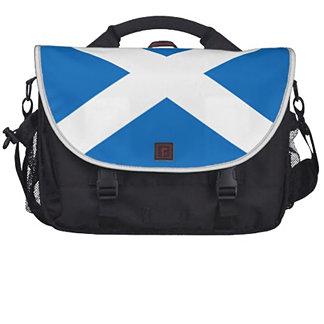 Scotland Flag / Saltire