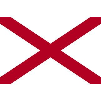 Alabama State