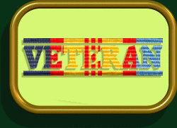 Australia-New Zealand Vietnam Veteran