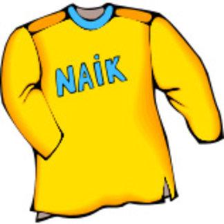 T-Shirts: