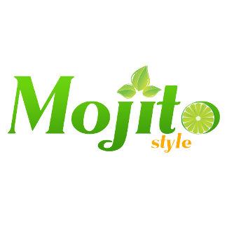 Mojito Style